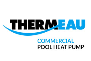 part-thermeau